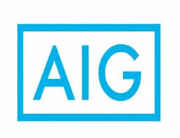 הניצרה - המיגון היחיד באישור חברת הביטוח AIG. עובדה